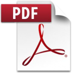 pdf-Icon_transparent